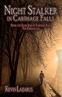 Night Stalker in Carthage Falls