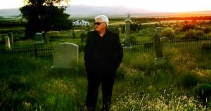 Carthage Falls Cemetery